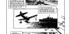 uss-stevens_new-pages-01